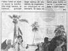 Jornal do Taiti