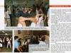 Texaco - Jornal Interno 1/3