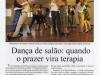 Texaco - Jornal Interno 2/3
