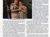 Texaco - Jornal Interno 3/3